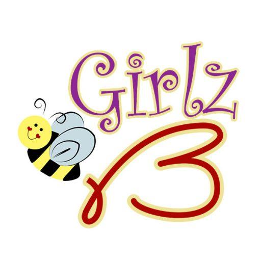 Girlz B